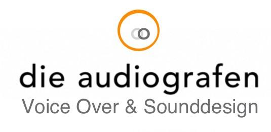 die audiografen